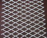 Расширенная нержавеющей сталью сетка металла/расширенная сетка (фабрика Anping YSH)