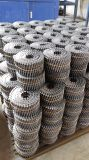 Usine-Bons clous de bobine de qualité pour les clous en acier utilisés par palettes