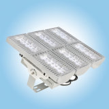 380W LED High Mast Light (BTZ 220/380 55 YW)