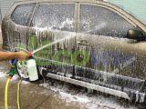 Liquid Lawn Food Hose End Sprayer