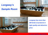batería de plomo recargable de reserva 6FM4 para el sistema de luz Emergency