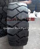 OTR 600-9の産業空気のフォークリフト及びスクレーパーのタイヤ