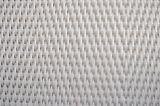Malha / tecido de poliéster de alta qualidade