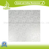 Building Material/Gypsum Ceiling Strips 600X600mm