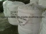 cloruro di ammonio industriale del grado 99.5%Min CAS no.: 12125-02-9