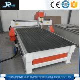 La madera, MDF, Acrílico, aluminio, Máquina Router CNC 1325
