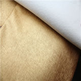 Eco pvc imitation synthétique en simili-cuir artificiel pour Upholstery-Winni