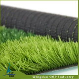 Chine Golden Fabricant Football Artificial Grass