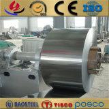 AMS5604圧力容器は17-4pH 630ステンレス鋼のコイルを使用した