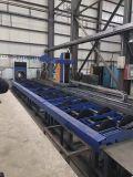 Автомат для резки плазмы CNC Китая известный с Ce ISO