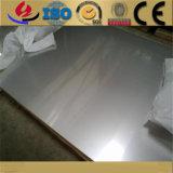 Strato duplex dell'acciaio inossidabile di N08904 DIN1.4539 ASTM A240 904L in azione
