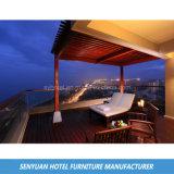 دكان مصمّم صنع وفقا لطلب الزّبون فندق غرفة نوم شرفة أريكة ([س-بس86])