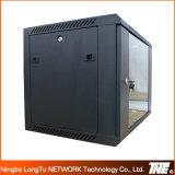 9u 600X500는 단면도 벽 마운트 서버 내각을 골라낸다