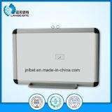 Mini Magnetische Whiteboard van uitstekende kwaliteit