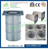 De Uitstekende kwaliteit van Ccaf vervangt de Filter van de Lucht Donaldson