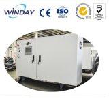 Промышленный охладитель воды 10 HP