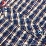 [هلونغ] تصميم يشبع تصعيد [ت] قميص بنت لباس قميص