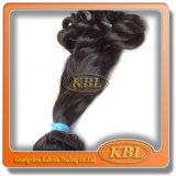 Type neuf de cheveu de Remy de Vierge de Fumi en 2016