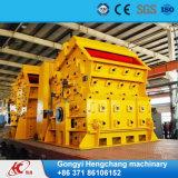 De hoge Efficiënte Verticale Machine van de Maalmachine van het Effect van de Schacht