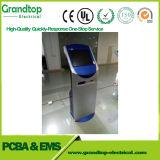 Китай изготовленный на заказ<br/> киоск/печать фотографий фото стенд торговые автоматы киоск