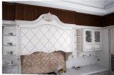 2015welbom Ashtree цельной древесины мебель белого цвета