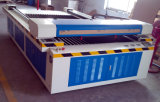 Professional CO2 Laser Cutter Machine for Wood Cutting Flc1325D