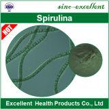 Poeder van het Uittreksel Spirulina van 100% het Natuurlijke