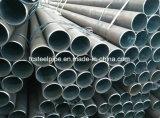 Nahtloses Gefäß/Qualität API-5L ASTM A335-P2