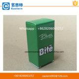 De kleurrijke Groene Dozen van het Flesje voor 10ml de Flesjes die van de Injectie Doos inpakken