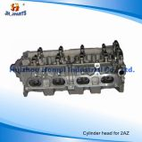 De Cilinderkop van de motor Voor Toyota 1az 2az 11101-28012 1dz/1gr