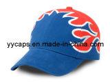 색깔 (YYCM-120351)를 가진 남자의 스포츠 모자