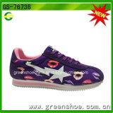 De nieuwe Schoenen van China van de Schoenen van de Vrouwen van de Markt van de Aankomst In het groot