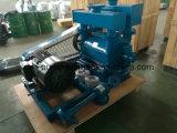 Wasser-Ring-Vakuumpumpe 22500 M3/H der Serien-2be1