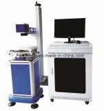 macchina UV della marcatura del laser 1.5W