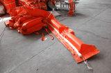 PVCオイルフェンス、PVC Flotableオイルの包含ブーム
