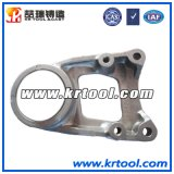 China Highquality Precision Squeeze Casting für Spare Parts
