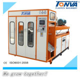 1L Mulitpe Layer Blow Molding Machine (TVD-1L/III)