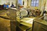 Модель Bcq600 завершает многофункциональную производственную линию печенья