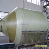 FRP / GRP Tank Wind Equipment FRP Tank Mould