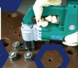 Drehkraft-elektrischer Schlüssel/Torgue Schlüssel/elektrisches Wrench/1000nm/1500nm/2000nm/Ce