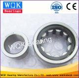 Stahlrahmen-zylinderförmiges Rollenlager der Wqk Peilung-Nj2203e