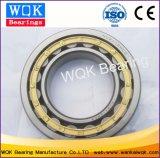Roulement à rouleaux Wqk NU211m C3 roulement à rouleaux cylindriques