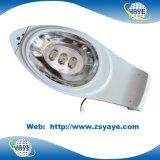 Yaye Meanwellドライバー及び45mil Bridgeluxチップ保証が付いている18の熱い販売法の工場価格の穂軸120W LEDの街灯3年