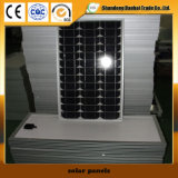 panneau 2017 260W à énergie solaire avec la haute performance