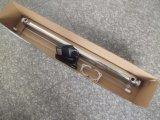304のステンレス鋼の紫外線清浄器か滅菌装置12gは流動度+ 55W中国ランプの管