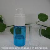De in het groot Kosmetische Plastic Fles van de Nevel