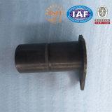CNC che lavora asta cilindrica alla macchina saldata Nitrotec Nq40 M0070530003n