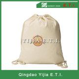 Coton organique Cinchpack