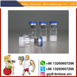 Gemakkelijke Peptides cas77591-33-4 van het Poeder van de Hormonen van de Douane Tb500 van de Pas