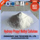 Окси Propyl метиловая целлюлоза HPMC 100000MPa. Выкостность s